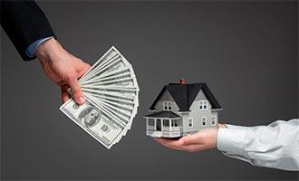 Классификация льгот по налогу имущество организаций