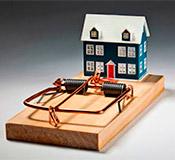 риски продажи дома