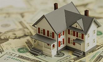 Договор аренды с последующим выкупом: оформление, структура