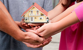 Выкуп доли в квартире у родственников: порядок действий