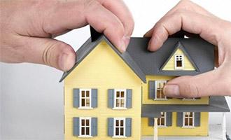 Можно ли приватизировать часть квартиры и как оформить процедуру