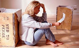 Законные основания для выселения из квартиры за неуплату коммунальных платежей