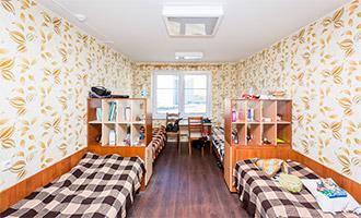 Приватизация комнаты в общежитии судебная практика