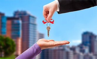 можно ли продавать недвижимость ниже кадастровой стоимости