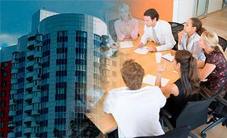 Как осуществлять непосредственное управление многоквартирным домом?