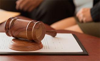 Судебная практика по отмене отказа от наследства