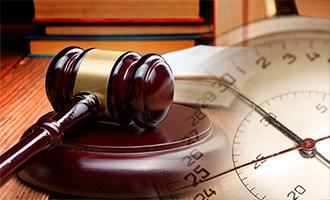 Сроки отсрочки исполнения решения суда