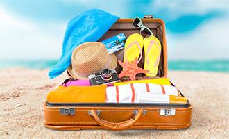 Отпуск за свой счет сколько дней положено как оформить