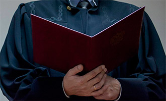Образец Заявления о разъяснении решения суда и разъяснении исполнительного документа, выданного на его основании