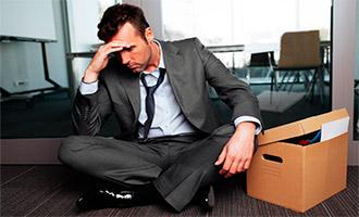 Что делать при незаконном увольнении с работы