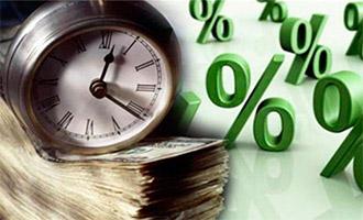 Взыскание задолженности по кредиту по решению суда