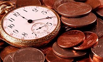 Как получить кредитные каникулы в банке: условия предоставления