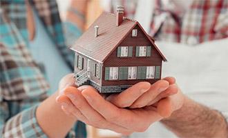 Как оформить долю в квартире в собственность: что такое отчуждение доли в квартире, регистрация долевой собственности