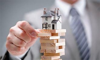 Опасность покупки квартиры по переуступке