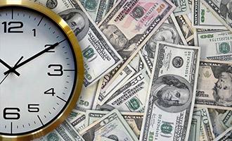 Как правильно досрочно погасить кредит в банке?
