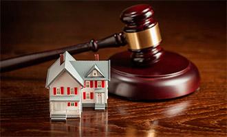 Могут ли арестовать единственное жилье за долги
