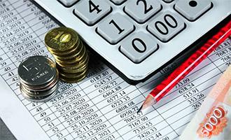 Что делать если банк отказал в реструктуризации кредита