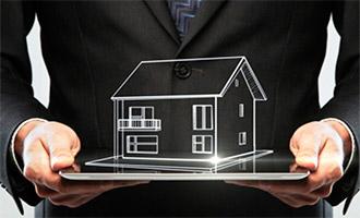 Риски покупателя при покупке квартиры, полученной по наследству