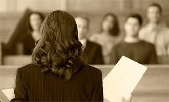 Возражение на апелляционную жалобу по разводу