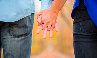 Как вернуть свидетельство о браке если передумали разводиться