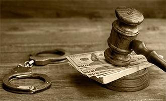 Привлечение к ответственности за неуплату налогов