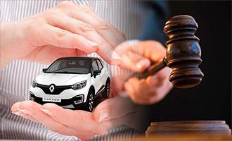 Как подать в суд на страховую компанию по ОСАГО в 2020 году: порядок действий