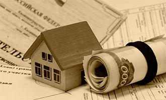 Кто освобождается от уплаты налога на имущество