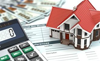 Налог на квартиру по кадастровой стоимости правила расчета ставки сроки уплаты примеры
