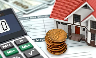Налог с продажи квартиры в 2020 году новый закон расчет оплата и стоимость