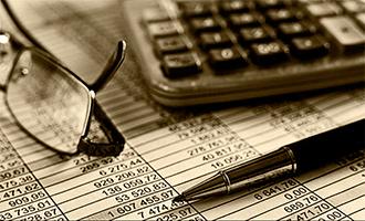 Налоговый вычет при покупке квартиры в рассрочку