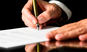 Отмена судебного приказа по транспортному налогу образец