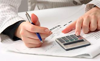 Дачные постройки: налог наимущество