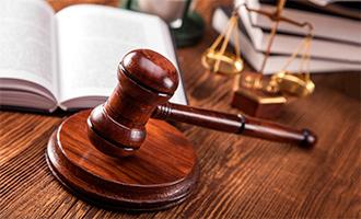 Как отменить судебный приказ о взыскании налога