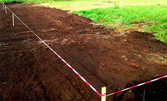 Как увеличить площадь земельного участка
