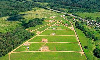 Как изменить вид использования земельного участка