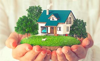 Перевод земли из аренды в собственность в 2020 году