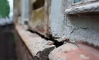 Как признать многоквартирный дом аварийным