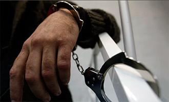 Правила нахождения под подпиской о невыезде – нарушение подписки о невыезде грозит тюрьмой