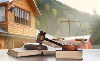 Право приобретательной давности на земельный участок: судебная практика, исковое заявление, срок, документы для оформления