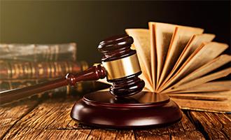 Юридическая ответственность за нарушение земельного законодательства РФ