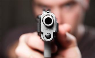 Уголовная статья за угрозу физической расправы
