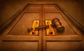 Закрытое судебное заседание: в каких случаях допускается