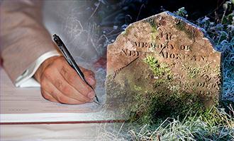 Завещательный отказ и завещательное возложение суть и отличия документов